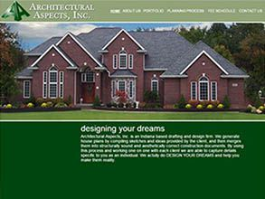 www.architecturalaspects.com